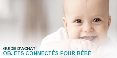 bt-guide-bebe