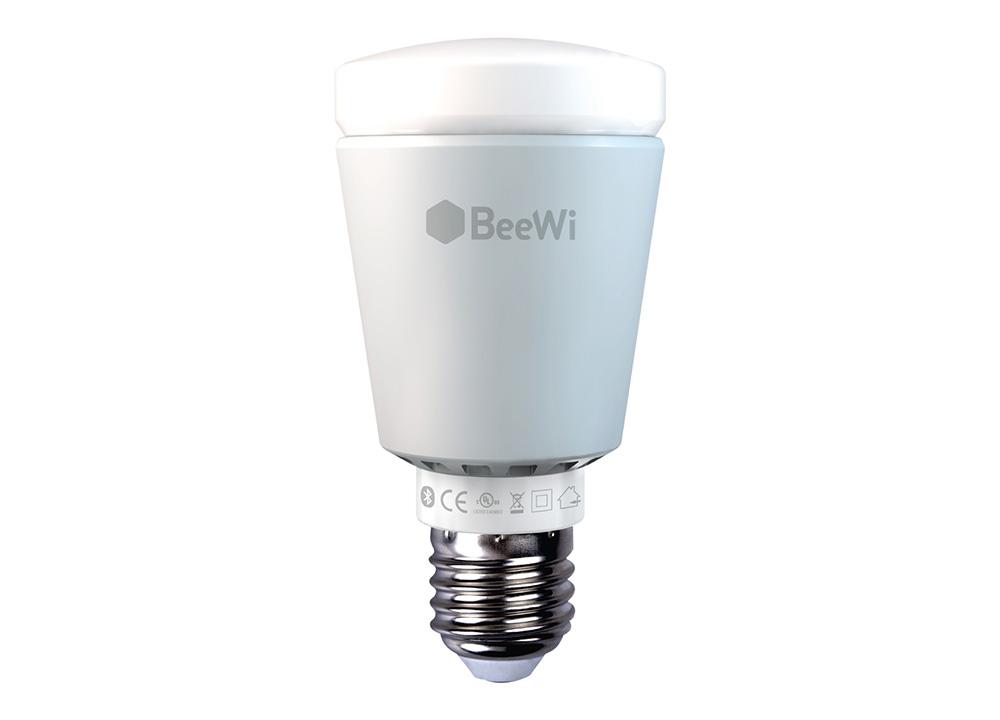 bulb-7W