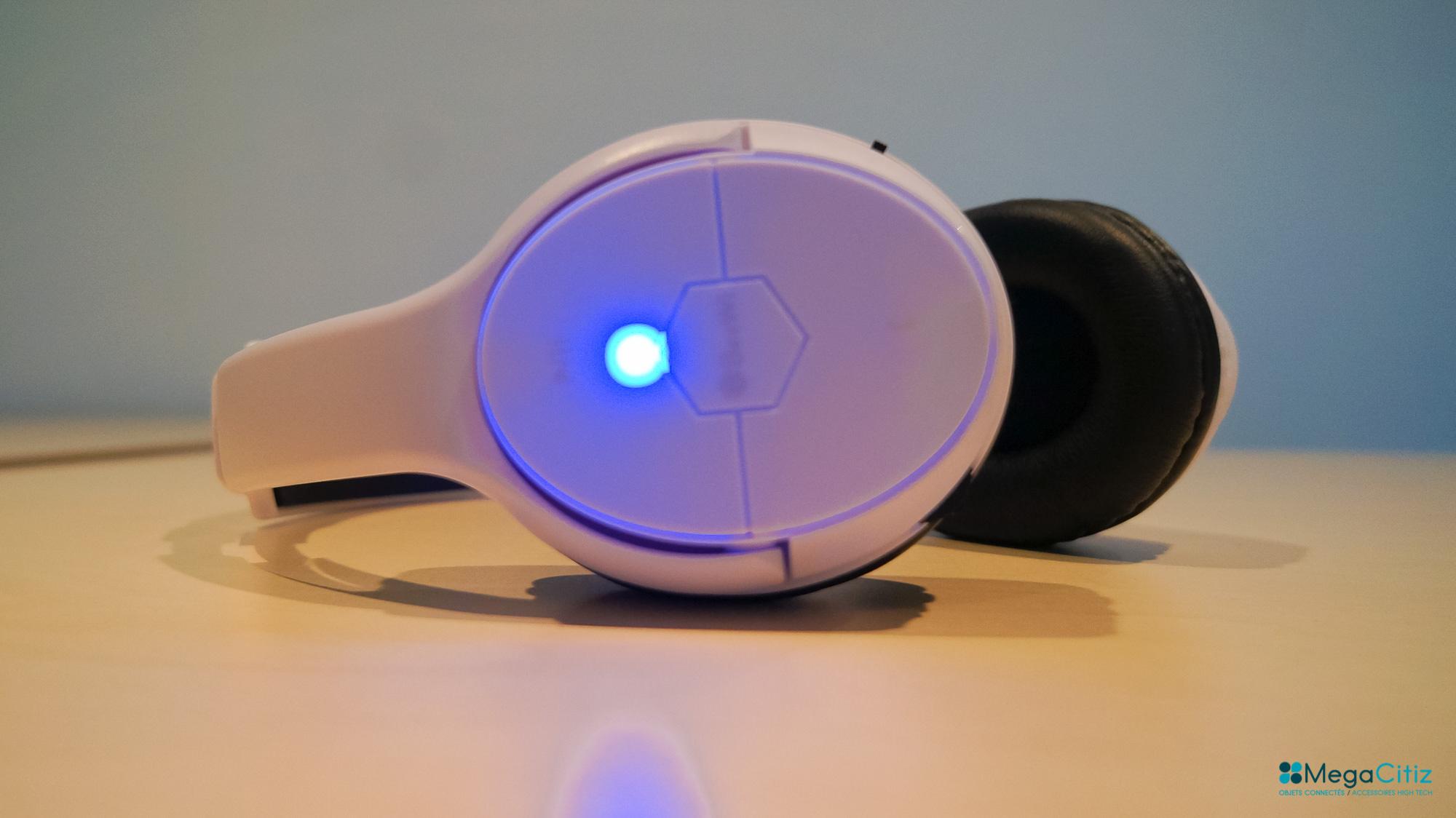 casque sans fil pas cher Beewi BBH102 - Megacitiz-1