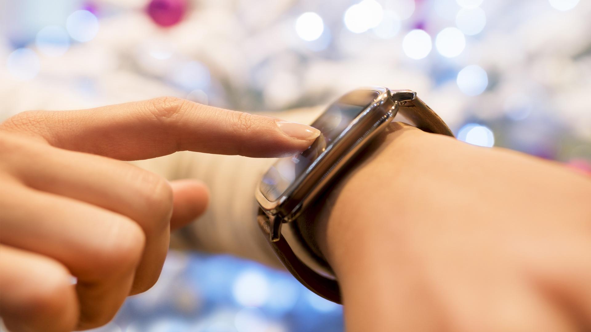 11 montres connectées à moins de 300€