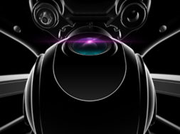 XIAOMI_DRONE