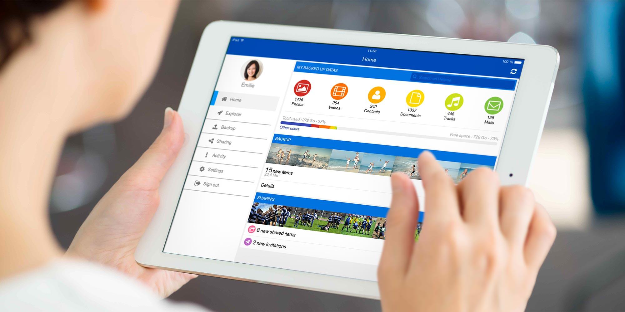 novathings-application-dashboard-tablet