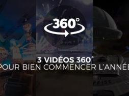 360 videos 2017