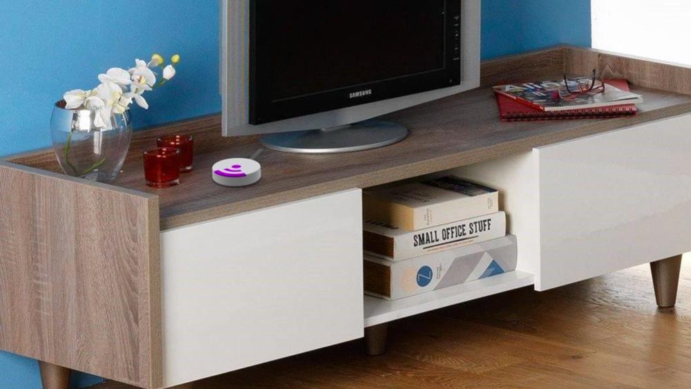 oToDo : le hub universel qui synchronise tous les objets connectés de la maison