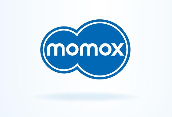 Momox rachète vos livres, musiques, films ou jeux vidéo !